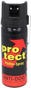 KKS GmbH Gaz pieprzowy KKS ProTect Anti-Dog 50ml Cone (01450-C) T012850