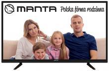 Manta LED 4004T2-PRO