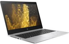 HP EliteBook 1040 G4 1EP76EA