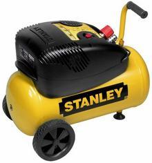 Stanley Kompresor bezolejowy 24 l 10 bar 2 KM C7CN404STN052
