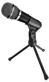 Mikrofony komputerowe
