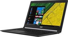 Acer Aspire A515-51G (NX.GP5EP.005)