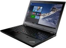 Lenovo ThinkPad L560 (20F1S0WV00)