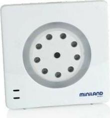 Miniland Niania Kamera z nianią ML89094