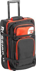ROSSIGNOL Rossignol torba podróżna Tactic Cabin Bag