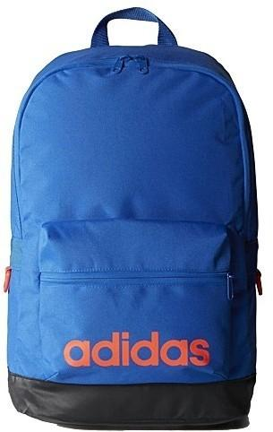 aec7982f2f25 Adidas Plecak Sportowy BP Daily AK2259 – ceny