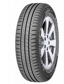 Michelin Energy Saver+ 205/55R16 91V