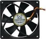 Scythe DFS922512M-PWM Kama PWM Fan 9cm