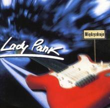 Lady Pank Międzyzdroje, CD Lady Pank