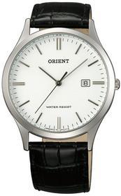 Orient FUNA1003W0