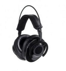 Audioquest NightHawk czarno-brązowe