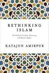 GINGKO LIBRARY RETHINKING ISLAM