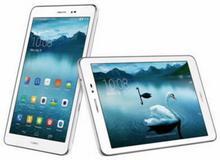 Huawei MediaPad T1 8.0 8GB 3G srebrny