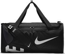 Nike torba sportowa ALPHA TRAINING BAG MEDIUM / BA5182-010 FTN-473