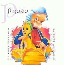 MTJ Agencja Artystyczna Pinokio