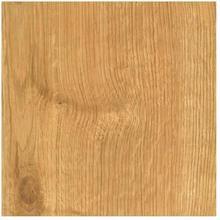 Panel podłogowy Dąb Indiana AC4 2 47 m2 BEC74-8595RG