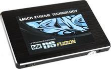 Mach Xtreme DS Fusion Ultra MXSSD3MDSFU-120G