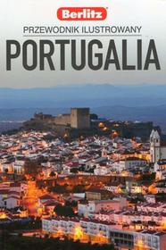 Berlitz Portugalia