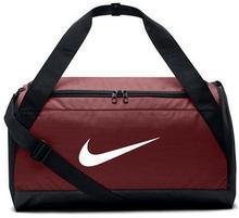Nike TORBA NK BRSLA XS DUFF BA5432-622