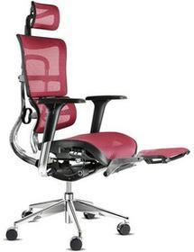 Jan Nowak Fotel ergonomiczny Predator PX1 Predator PX1