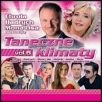 Wydawnictwo Folk Taneczne klimaty. Volume 6