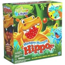 Hasbro Głodne Hipcie 98936