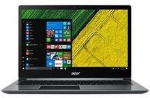 Acer Swift 3 SF315-51G-808S (NX.GSJEC.001)