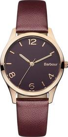 Barbour Afton BB002BYBY