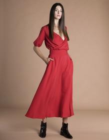 Souldaze Collection Spódnica Gina