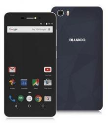 Bluboo Picasso 16GB Dual Sim Czarny