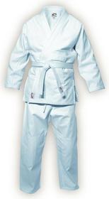Spokey 85115 Kimono do Judo 180cm