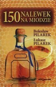 Olesiejuk Sp Z O O Elzbieta Adamska 100 Najlepszych Przepisow