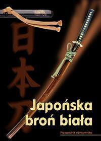 Tosho Kai Japońska broń biała