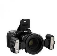 Nikon SB-R1