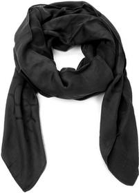Calvin Klein Black Label Chusta BLACK LABEL - Tina Sp Scarf K60K604138 001