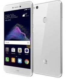 Huawei P9 Lite 2017 Dual Sim Biały