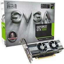 EVGA GeForce GTX 1050 (02G-P4-5150-KR)