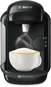 Bosch TAS1402 Czarny