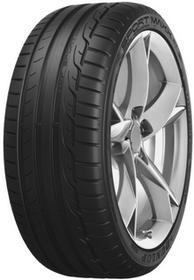 Dunlop Sport Maxx RT V1 215/55R16 93Y