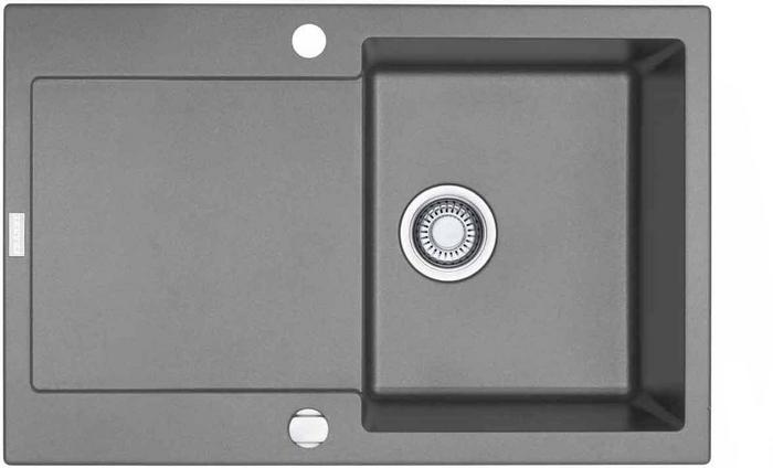 franke maris mrg 611 onyx ceny dane techniczne opinie na. Black Bedroom Furniture Sets. Home Design Ideas