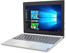 Lenovo IdeaPad Miix 320 (80XF00FBPB)