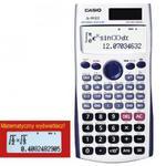 Kalkulatory - ranking 2021