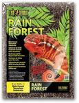 Exo Terra Exo Terra Podłoże Do Terrarium Rain Forest 8.8 l