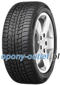 Viking WinTech 255/55R18 109V