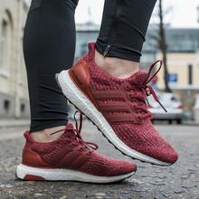 Adidas Ultra Boost 3.0 BA8927
