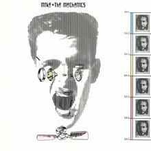 Warner Music Polska Mike And The Mechanics CD