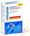 Omega Pharma Undofen krioterapia 50 ml