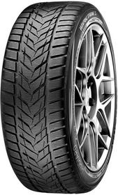 Vredestein WINTRAC XTREMES 215/50R18 92V