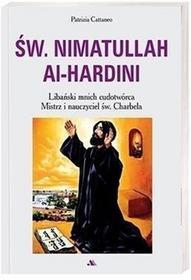 Patrizia Cattaneo Św. Nimatullach Al-Hardini