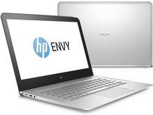 HP Envy 13-ab002nx Z9E20EA